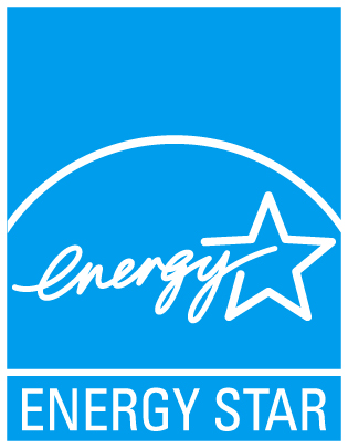 Energy Star Rated High Efficiency Central Air Conditioning System Installation, Repair and Replacement in Massachusetts