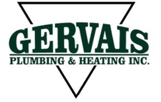 Call Gervais For Hvac Plumbing Heating Amp Air Conditioning