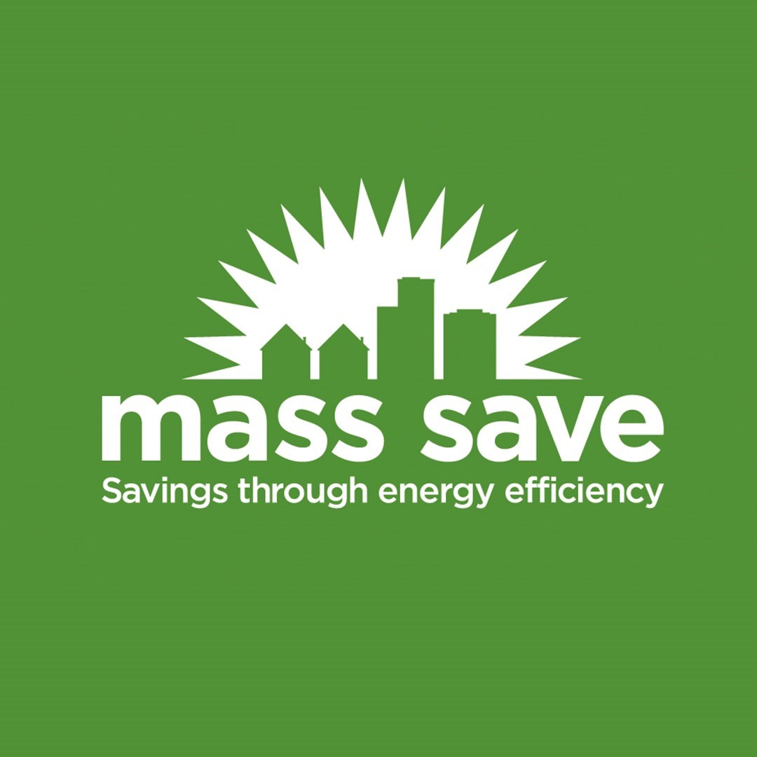 MASS Save Program Rebates For Central A/C System Installation & Repair in Westborough, Massachusetts (MA).