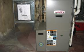 Residential and Commercial Furnace Installation, Repair and Replacement Company in Massachusetts.