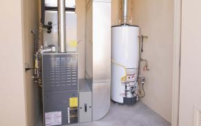 Residential & Commercial Oil/Gas Heating System Installation and Repair Contractors in Massachusetts